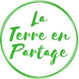 cropped-la-terre-en-partage-logo1.png