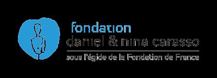 logo-2-rvb-1024x368