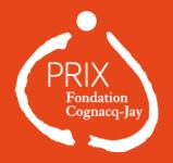 prix-fondation-cognacq-jay_thumb-300x283